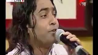 Video Amare ashibar kotha koia আমারে আসিবার কথা কইয়া download MP3, 3GP, MP4, WEBM, AVI, FLV Juli 2018