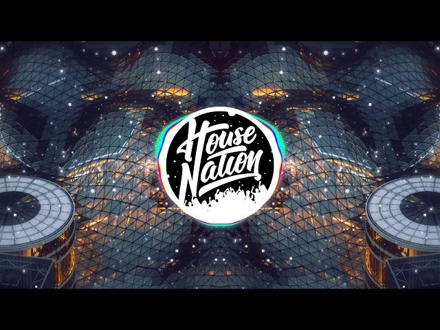 NOTD & Daya - Wanted (RetroVision Remix)