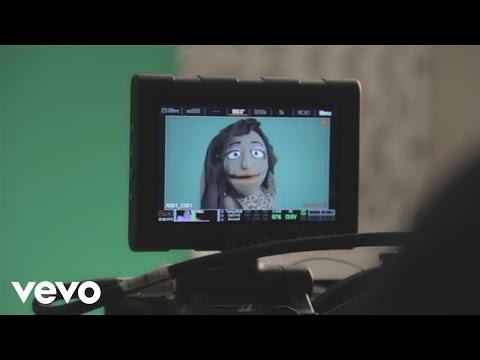 Jazmine Sullivan - Dumb (Behind the Scenes)