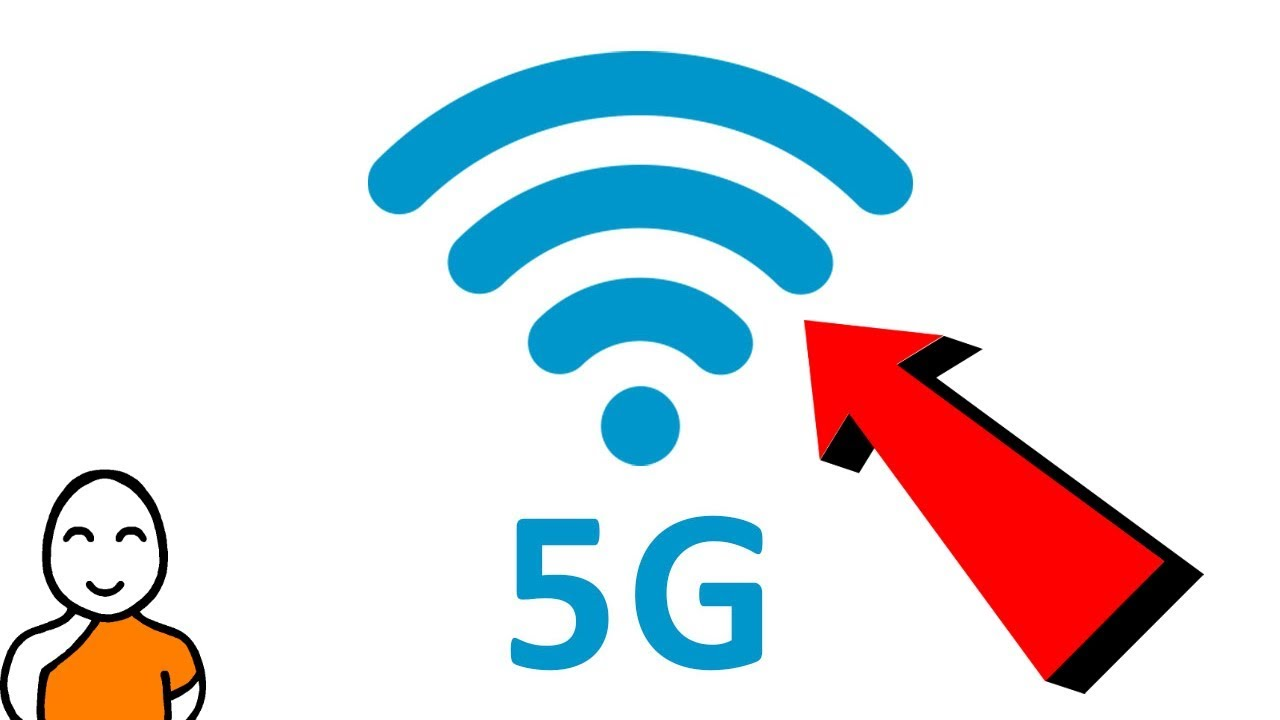 🔵 Best 5G Stocks To Buy ❗ The Next Big Thing In Stocks 🔵