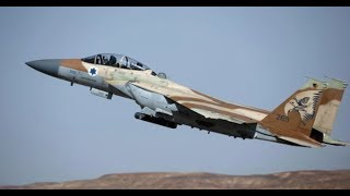 Syria blames Israel for strike-N.Korea missiles pointed at US-Russia, China & More NEWS