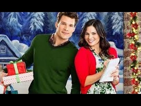 A Dream Of Christmas.A Dream Of Christmas 2017 Hallmark Christmas New Release 2017 Lifetime Movie 8