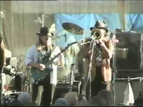 Elvin Bishop-Party Till the Cows Come Home