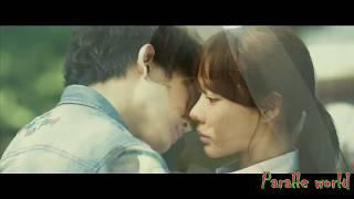 💞ОСТАНОВИ ЭТО ВСЕ♥Фильм(18+) •Мой партнёр∞• _Чжи Сон+А Чжун Ким+Со Юл Шин