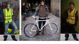 Велоспорт в Латвии