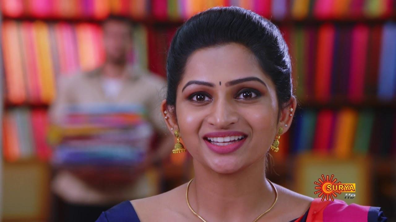 Lakshmi Stores | 2nd-February-2019 | SuryaTV