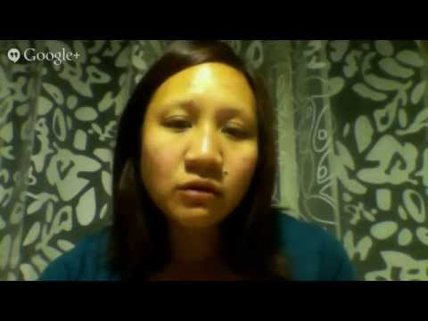 Virtual Session: International Student Services in the United States