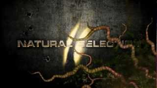 Natural Selection 2 Free Weekend