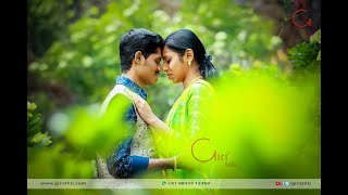 A beautiful love story of Rathnagiri Pradee | Giristills