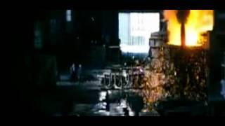 Video Karamazovi (2008) - ukázka download MP3, 3GP, MP4, WEBM, AVI, FLV Oktober 2017
