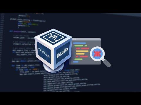 How To Setup A Sandbox Environment For Malware Analysis