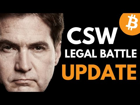 Bitcoiners Strike Back Against Craig Wright