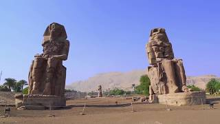 Know more about true life in Luxor Egypt