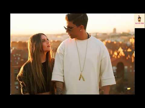 NO SOY EL MISMO- XRIZ FT ANA MENA (nhạc latin hay 2017 vietsub hay)