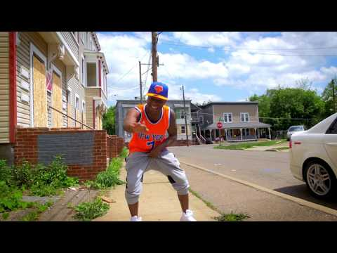 Free Throw - Spike Lee (Official Video)