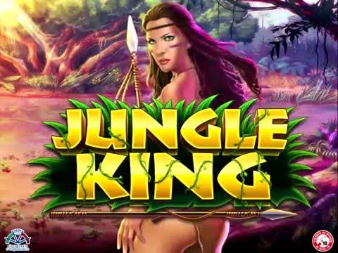 Jungle slot machine paroles de russian roulette traduction