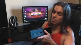PS4 vs XBOX ONE: Ya es hora de comprar una. ¿Cuál conviene más? Mi opinión.