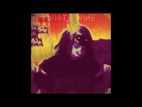 "xAmnesyAx - ""white wine"" (lil Peep cover)"