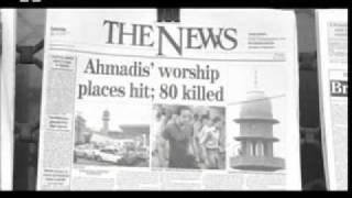 MaaNabi (Sal) avargal thantha Unmai Islam Ep:46 Part-1 (06/06/2010)
