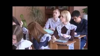 Школьная форма вперёд в прошлое_Соль ТВ 20.05.2016(, 2016-05-20T07:44:43.000Z)