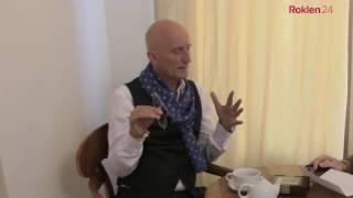 Ivo Valenta: Nejsem jako Babiš