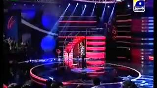 Sajid Abbas last Performance in Pakistan Idol _ Heart Touching Song