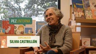 Conversaciones con Silvia Castrillón