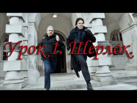 Игра престолов Game of Thrones Кавер Cover Пианино + Обучение