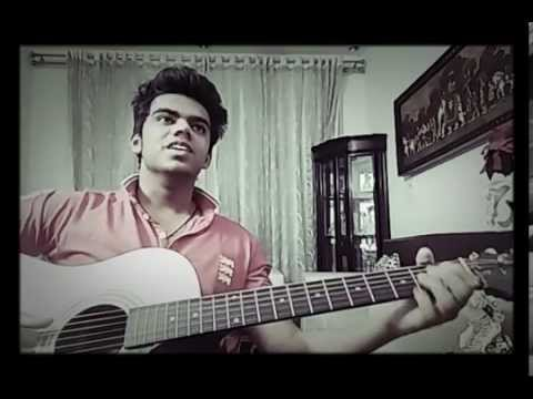 Humnawa |Guitar Cover By Sagar Tiwari |Lesson |Hamari Adhuri Kahani | Papon|Tutorial|