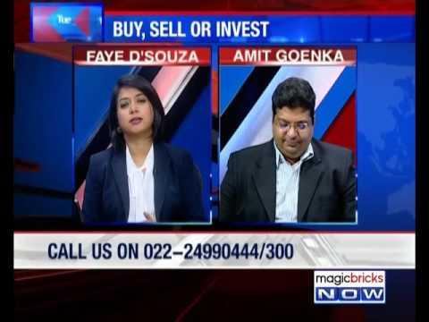 Expert: Amit Goenka Managing Director& CEO at Nisus Finance