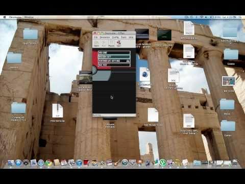 HOW TO GET POKEMON SOUL SILVER ON MAC - VideoPlas