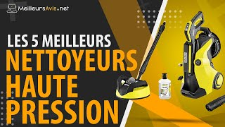 Nettoyeur Haute Pression Videos Nettoyeur Haute Pression