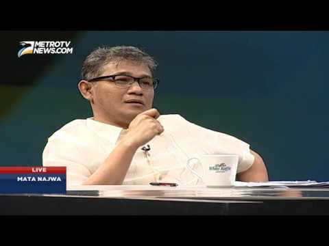 Budiman Sudjatmiko Siap Bantu KPK Jelaskan Soal Kasus e-KTP