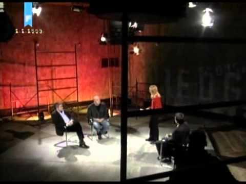 srdja popovic petar lukovic 2003 FTV
