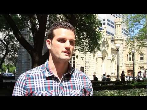 MBA Programs Chicago