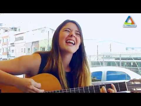 (JC 07/03/18) Quinta da Boa Música tem edição especial em homenagem às mulheres