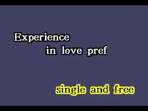 DK075 09   Honey Cone   Want Ads [karaoke]