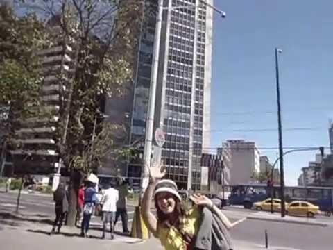 Quito..
