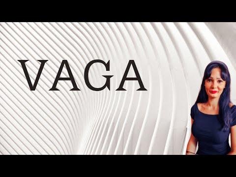 """Download VAGA """"Magnet ste za ljude!""""💫💃♥️ 25.10.-31.10. nedeljno tarot citanje"""