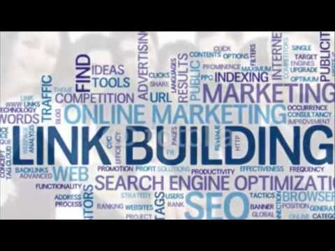 Best SEO Agency – Atlantic Beach, FL – Ezra Agency – 321-939-3409