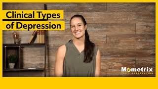 Download lagu Clinical Types of Depression