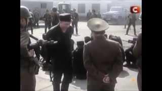 "Ваня Воробей  ""Арестанская судьба"""