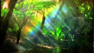 Stephen Parsick feat. Cosmic Hoffmann - Paradise Now!