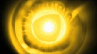chakra healing guided meditation