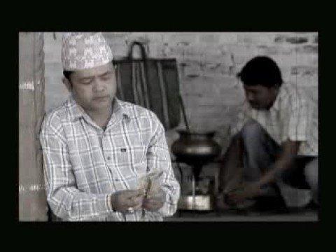 Nepal Samachar patra