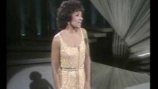 Watch Shirley Bassey Solitaire video
