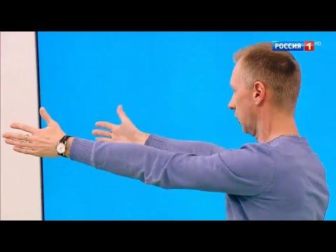 Упражнения от запоров от доктора Агапкина