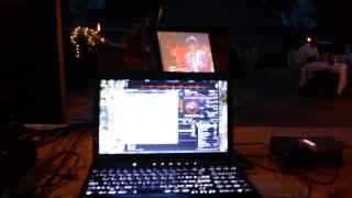 Glad You Came Mobile DJ Karaoke & Video Setup Texarkana Texas