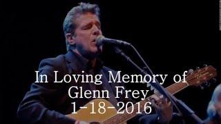 Baixar Hotel California in Loving Memory of Glenn Frey