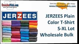 Wholesale T Shirts | Shop Today with OccasionPrints.com!(, 2015-04-20T01:38:35.000Z)